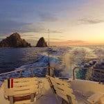 Fishing Los Cabos-Featuring Mucho Loco Sportfishing