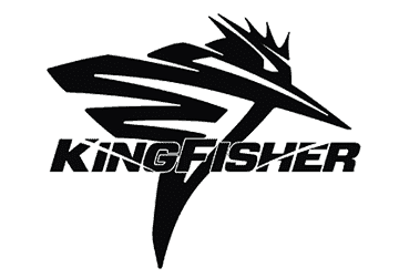 King Fisher Boats