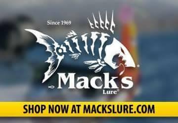 Mack's Lure