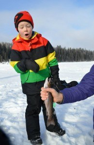 youth ice fishin pic 2