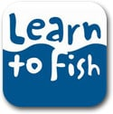 learn-to-fish-logo