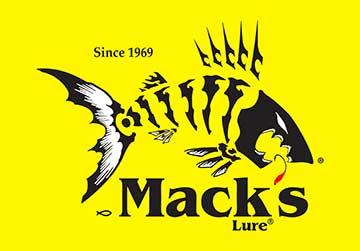 Mack's-Lure-Banner